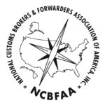 national customs brokers and forwarders association