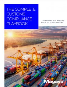 Customs-Compliance-Playbook-2
